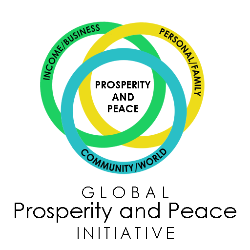 cropped-GPPI-Logo-Rendition-5-530px.png