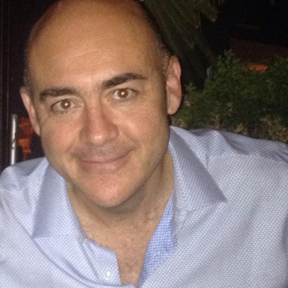 Señaló Claudio Ortega