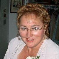 Donna Kroocmo