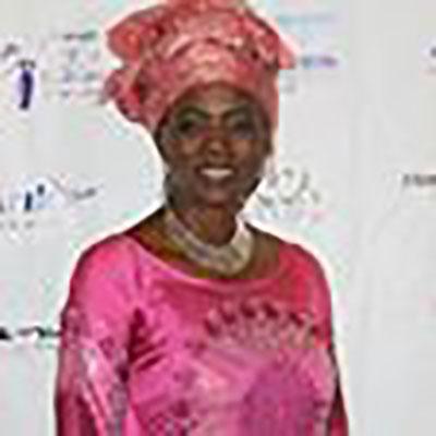 Honorary-Consul-Senegal-Mame-Mbaye