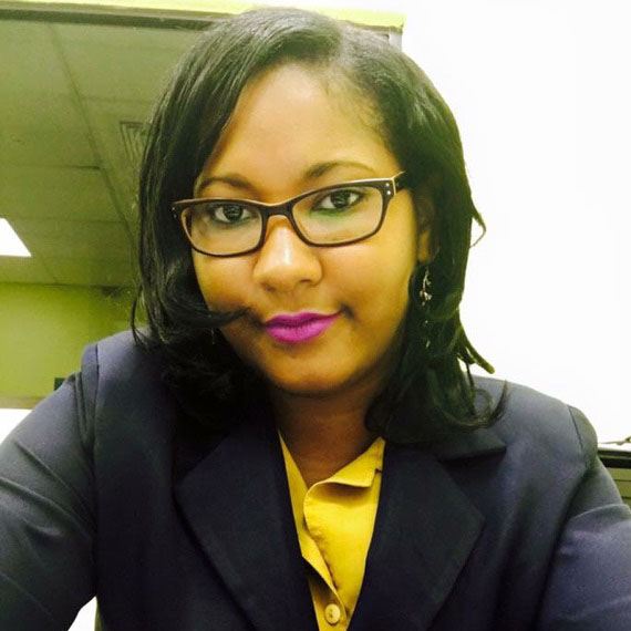 NPA-Belize-Shakera-Reyna-Young