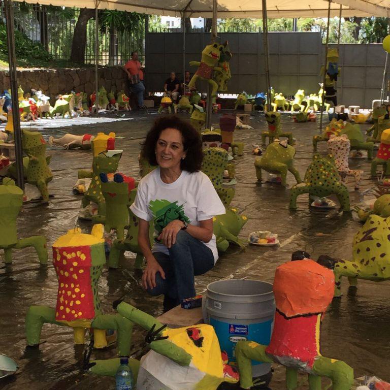 NPA-El-Salvador-Titi-Escalante-768x1024