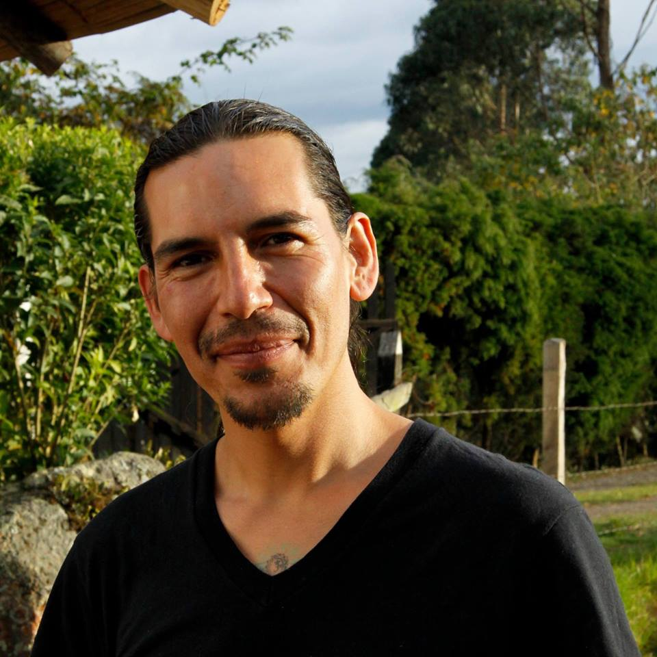 Renato Guerrero