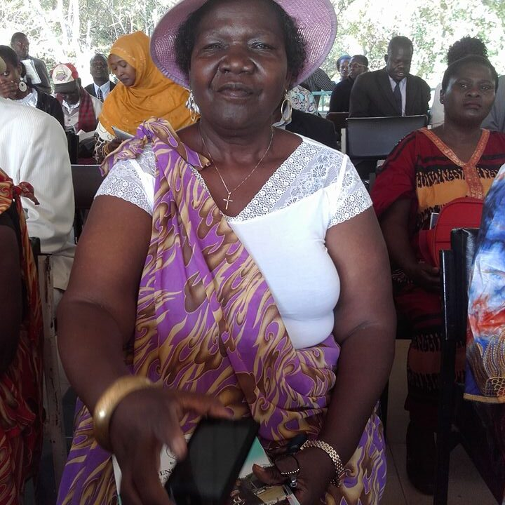 NPA-Kenya-Mary-Akeyo-Omollo