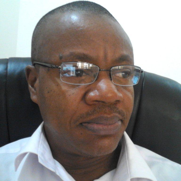 NPA-Nigeria-Alex-Nwachukwu-1024x768