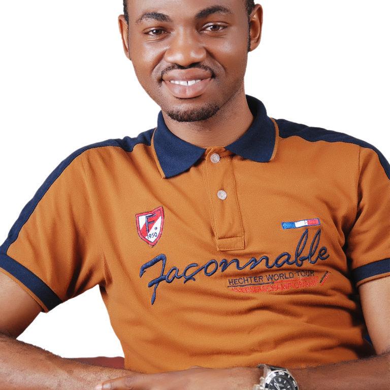 NPA-Nigeria-Nathaniel-Edwards-768x1152