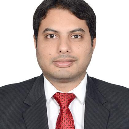 NPA-Pakistan-Ashchenaz-Maqsood