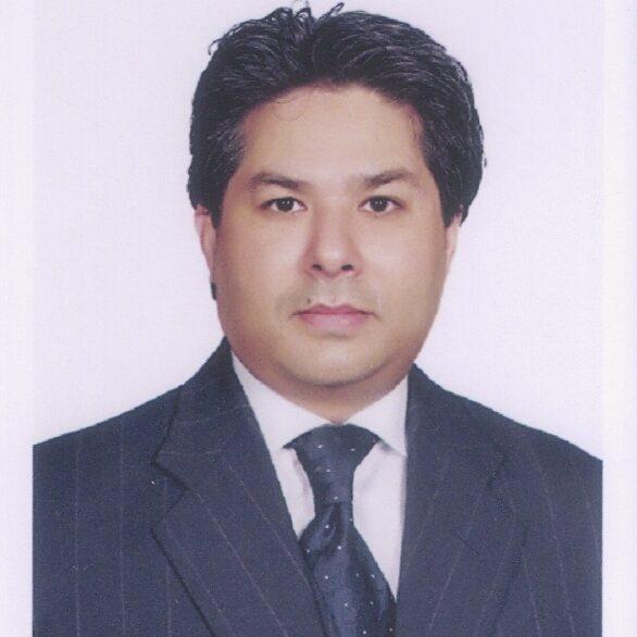 NPA-Pakistan-Asif-Mehmoon-Kayani