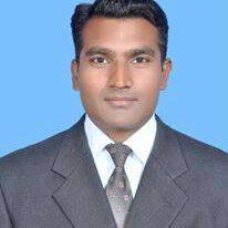 NPA-Pakistan-Gulfam-Sabar