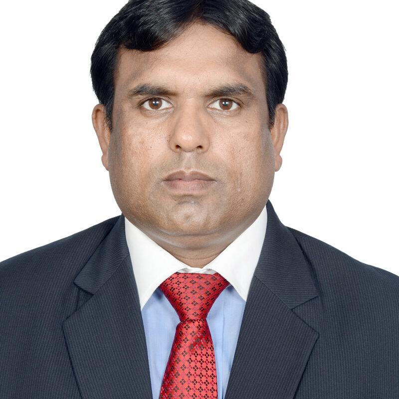 NPA-Pakistan-Patras-Dewan-2