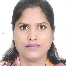 NPA-Pakistan-Zubaida-Shamim-Dewan