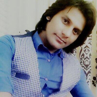 NPA-Pakistand-Shabir-Ullah