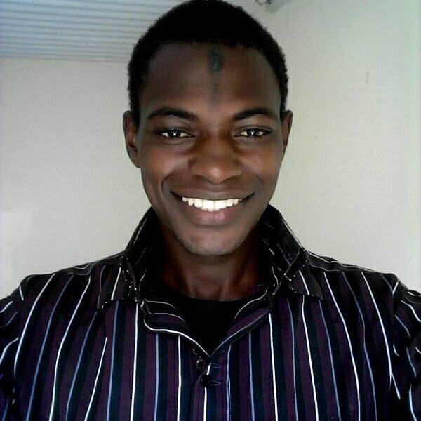 NPA-Senegal-Amadou-Assane
