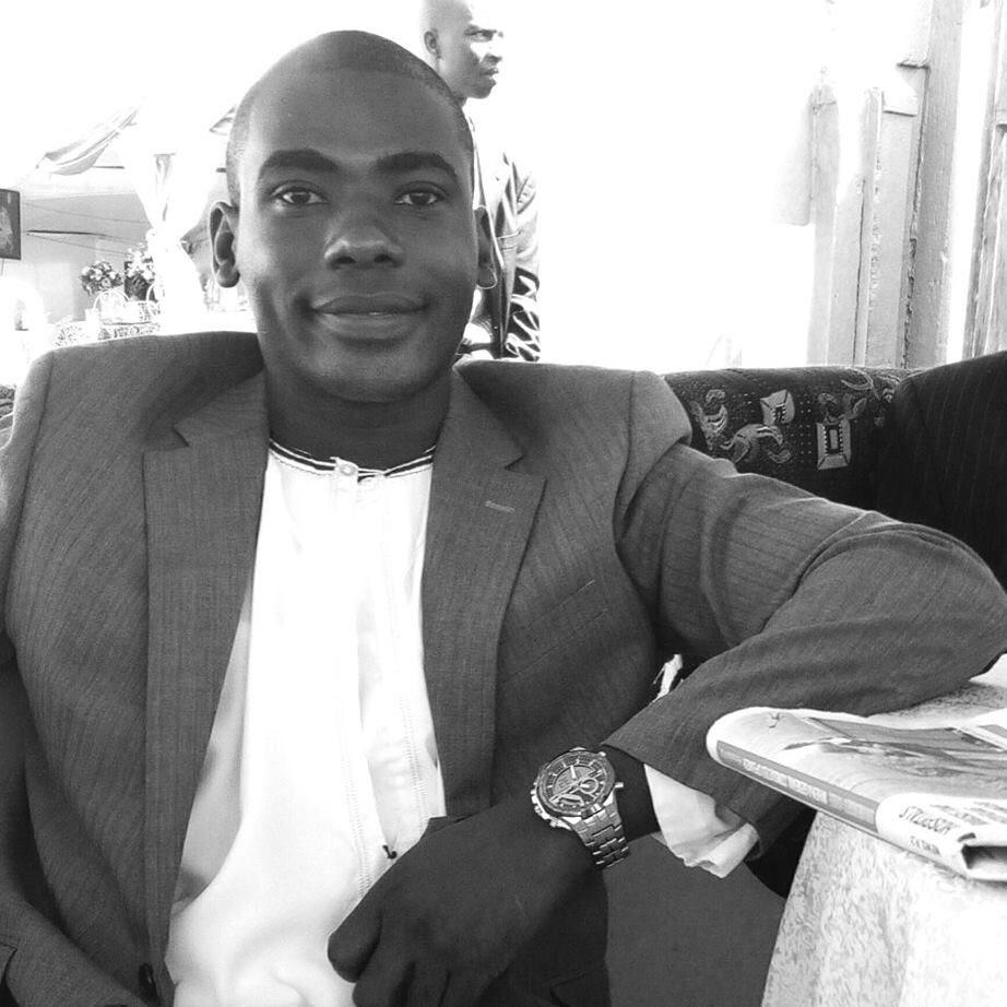 NPA-Uganda-Stanley-Ndawula