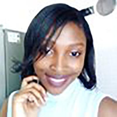 NPA-Zambia-Precious-Mutale