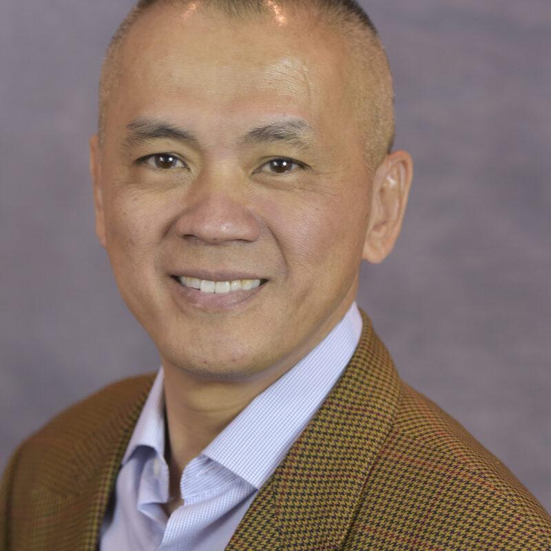 Noel Wu