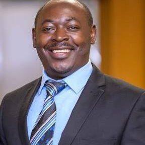 PA-Democratic-Republic-of-Congo-Daniel-Muhwezi
