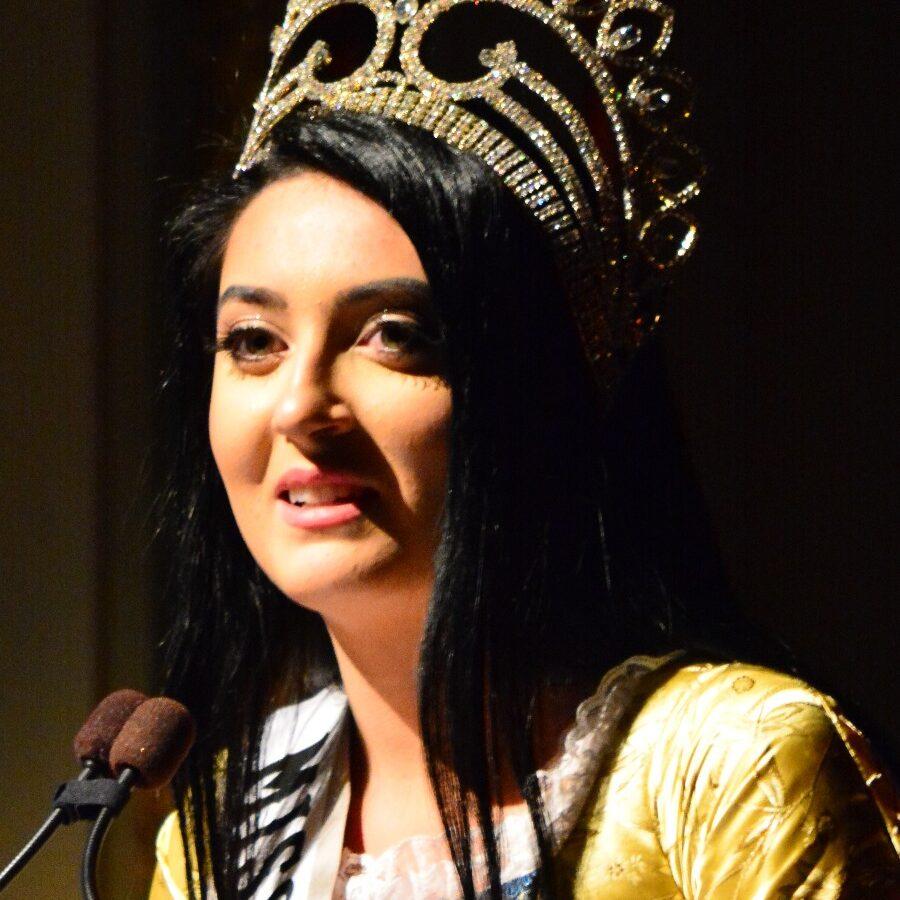PA-Italy-Miss-UN-International-Ludovica-Giusti