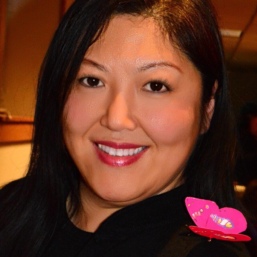 PA-Taiwan-Lillian-Yen