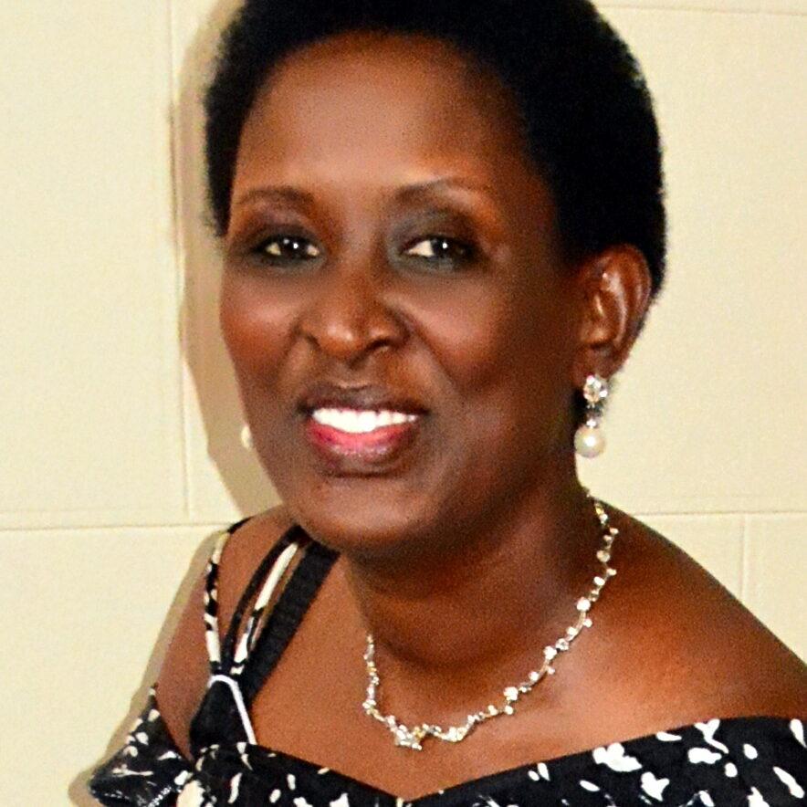 PA-Uganda-Annie-Mbonyi