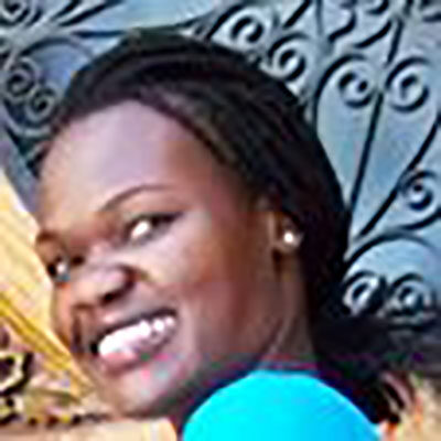 PA-Uganda-Diogracious-Oyella-Balmoi